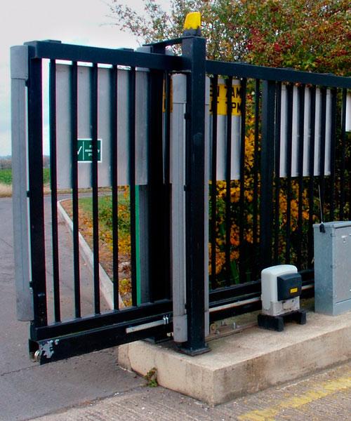 puertas-motorizadas-reus