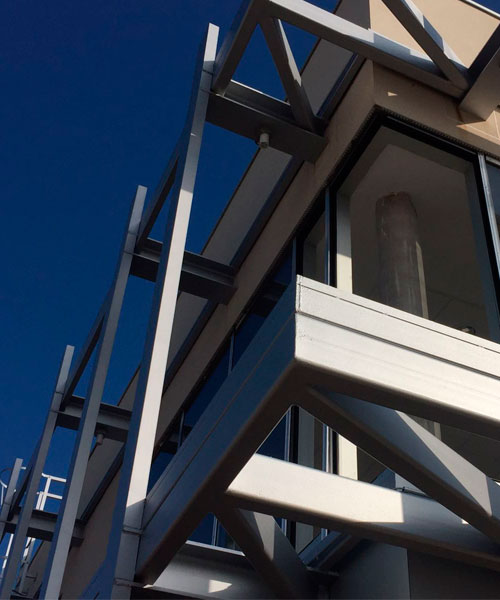 estructuras-metalicas-tarragona