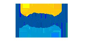 Logo_PortAventura