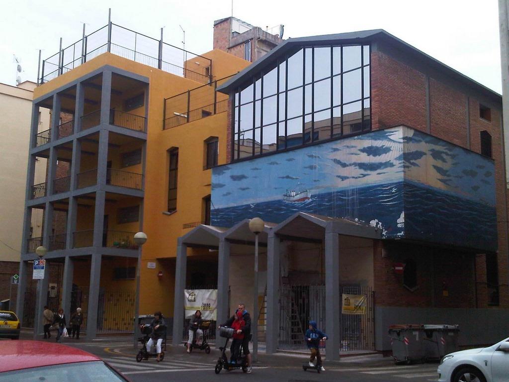 trabajos-cerrajeria-barcelona