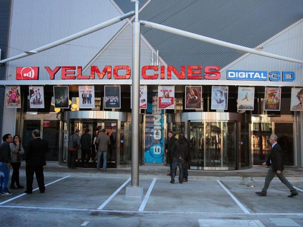 Yelmo-Cines-Parc-Central