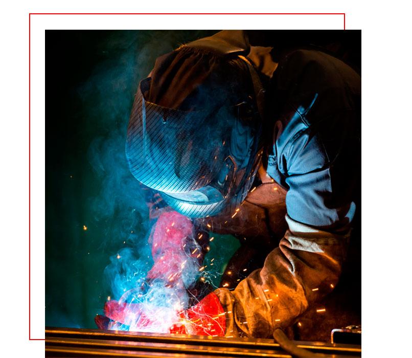 mantenimiento-industrial-en-tarragona